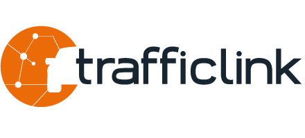 logo_header_trafficlink