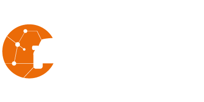 TrafficLink