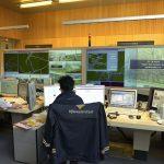 TrafficLink vernieuwt spitsstrookapplicatie Rijkswaterstaat VC-ZWN