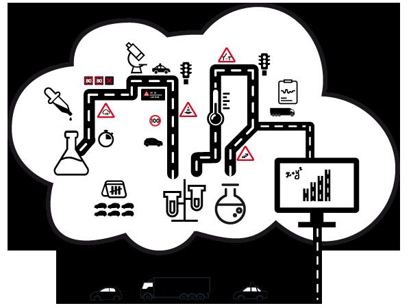 intelligent_cloud