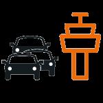 Trafficlink_Online