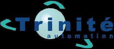 trinite-automation